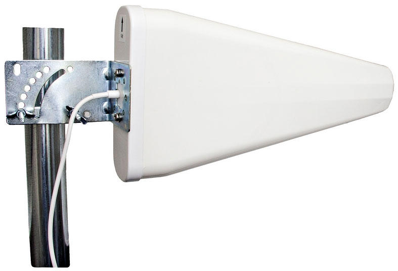 Tv Antenni Mökille